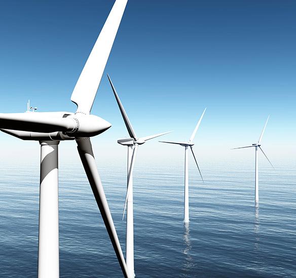 Poul-Martin-Wael-wind-projects-5