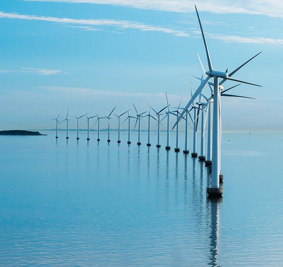 Poul-Martin-Wael-wind-projects-6